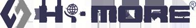 Himore Group Logo
